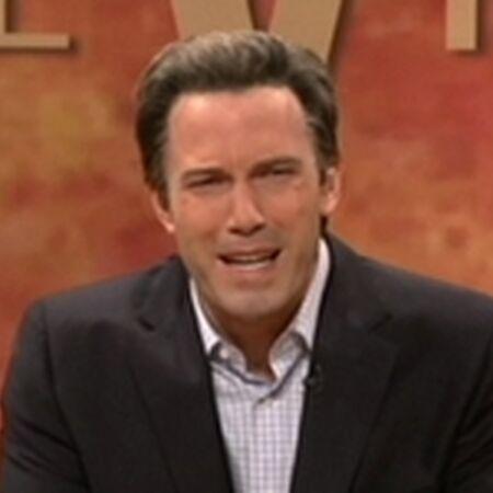 SNL Ben Affleck as Alec Baldwin.jpg
