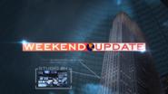 Weekend Update title card (2014)