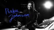 Johnson-s46