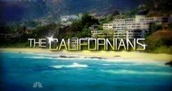 The Californians.jpg