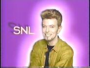 David Bowie22