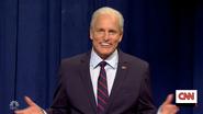 SNL Woody Harrelson Joe Biden