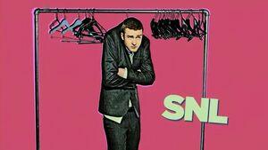 Timberlake music32.jpg