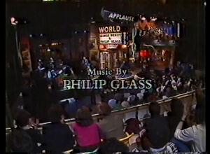 Philip Glass.jpg