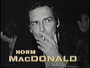 Macdonald-s22