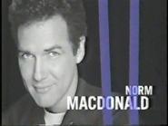 Macdonald-s23