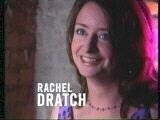 Portal 28 - Rachel Dratch.jpg