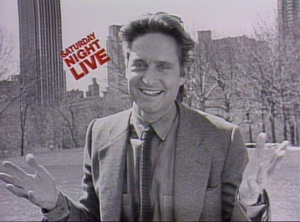 April 7, 1984
