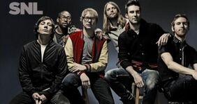SNL Maroon 5 (2011).jpg