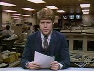 SNL Joe Piscopo - Ted Koppel