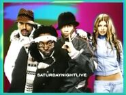Black Eyed P29