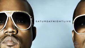 Kanye 31.jpg