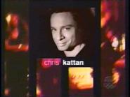 Kattan-s24