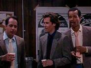 Dennis Miller - The Stand-Ups