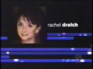 Dratch-s25