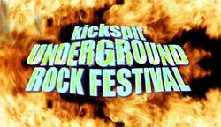 Underground rock minute.jpg