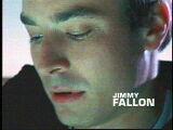 Portal 26 - Jimmy Fallon.jpg