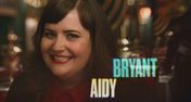 Portal 40 - Aidy Bryant.png