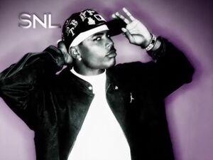 Nelly30.jpg
