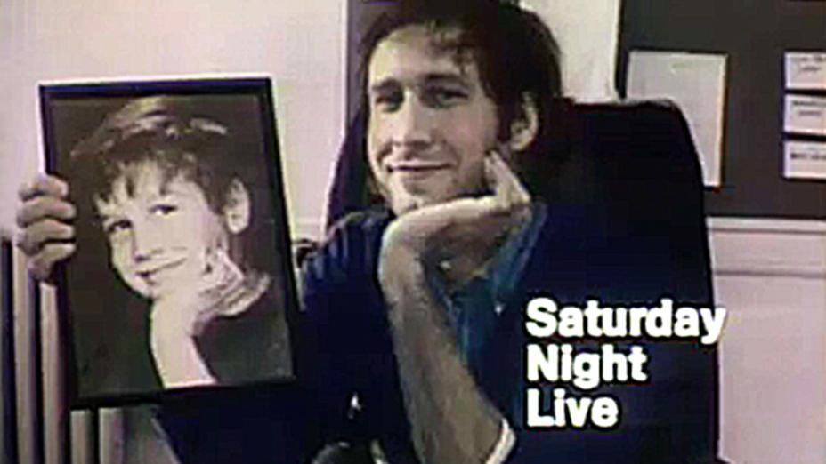 February 18, 1978