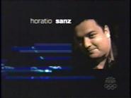 Sanz-s24