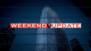 Weekend Update title card (2013-14)