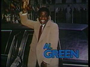 Al Green.jpg