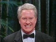 SNL Darrell Hammond - Clint Eastwood