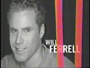 Ferrell-s23