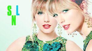 Taylor 45.jpg
