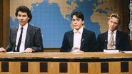 Dennis Miller - April 14, 1986