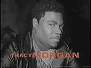 Morgan-s22