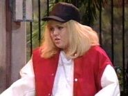 SNL Rosie O'Donnell - Penny Marshall