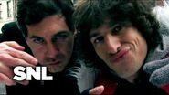 SNL Digital Short- Lazy Sunday - Saturday Night Live