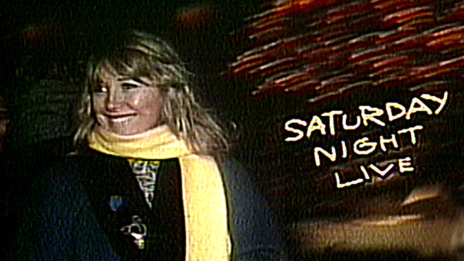 December 21, 1985