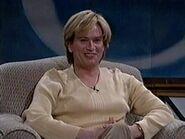 SNL Mark McKinney - Ellen DeGeneres