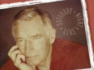 Charlton Heston s19.jpg