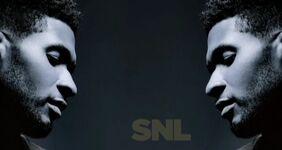 SNL Usher.jpg