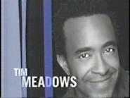 Meadows-s23