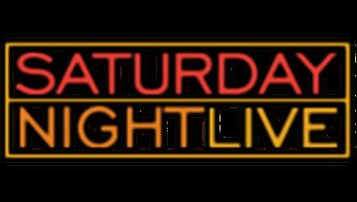 Saturday Night Live Wiki Fandom