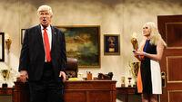Donald-trump-prepares-11-19-16.jpg
