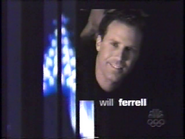 Ferrell-s24