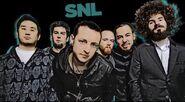 Linkin Park32