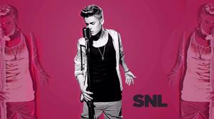 Bieber music 38.png