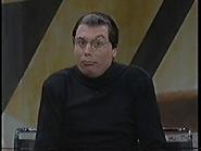 SNL Mike Myers as Dieter