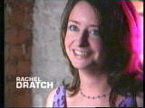 Portal 26 - Rachel Dratch.jpg