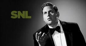 SNL Jonah Hill.jpg