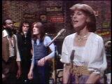Jennifer-warnes-performs-right-time-of-the-night-5-21-77.jpg