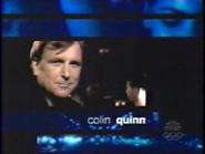 Quinn-s24