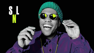 Anderson Paak 44.png